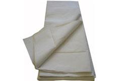 Abdecktücher / Packdecken