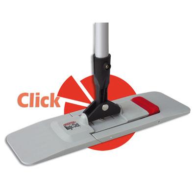 Magic Click Magnet-Klapphalter