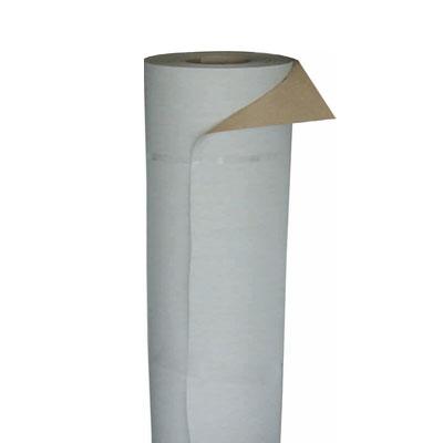 Milchtütenbasiskarton KITRA BASIC