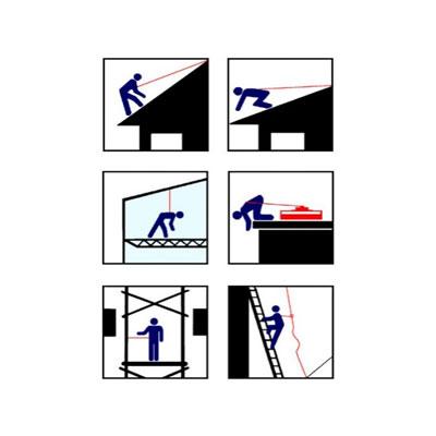 Persönliche Schutzausrüstung Unterweisung