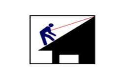 Unterweisung Persönliche Schutzausrüstung gegen Absturz