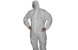 Schutzanzug Cleansafe® 2