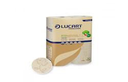 EcoNatural Toilettenpapier
