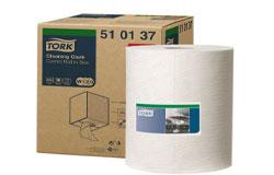 TORK Premium Reinigungstücher 510