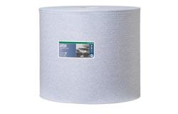 TORK Premium Reinigungstücher blau 510