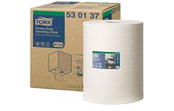 TORK Premium Reinigungstücher 530
