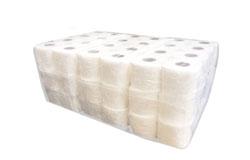 Toilettenpapier & Hygienebehälter