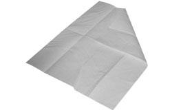 WIPEX Soft & Sensitiv  Wisch- und Pflege/Poliertuch