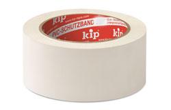 Kip PVC-Schutzband 3817
