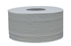 Toilettenpapier Großrollen