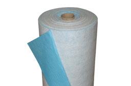 Haftliner Blue