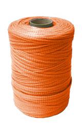 Oberflächenschutznetze - Standard