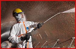 Arbeitsschutz, Arbeitskleidung